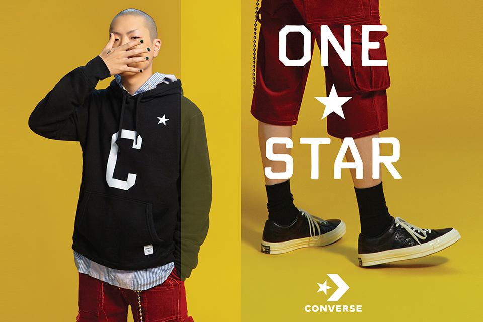 CONVERSE-Oh-Hyuk-ONE-STAR-campaign-main