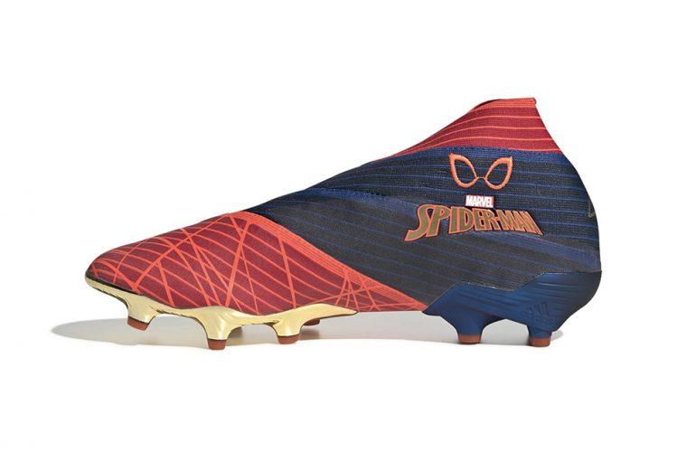 adidas-football-marvel-spider-man-nemeziz-alphaboost-01