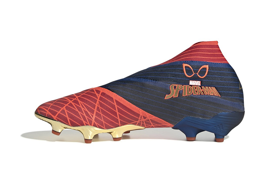 adidas-football-marvel-spider-man-nemeziz-alphaboost-01