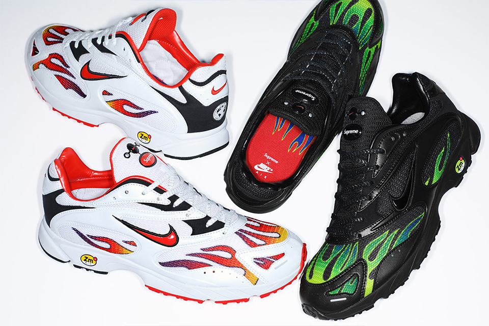 supreme-nike-air-zoom-streak-spectrum-plus-3