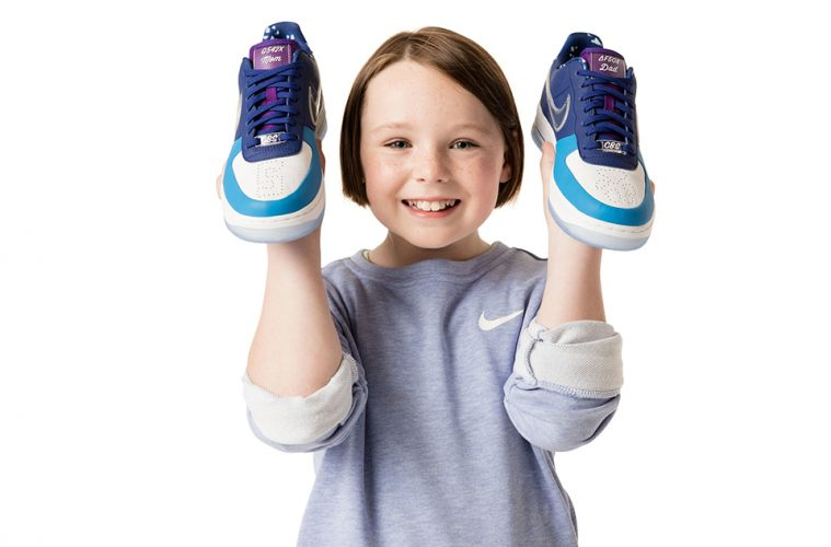 nike-doernbecher-freestyle-release-date-price-04
