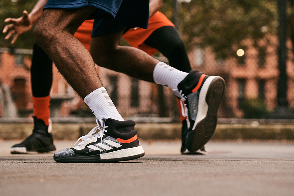 adidas-basketball-shoes-Marquee-Boost-Pro-Vision-04