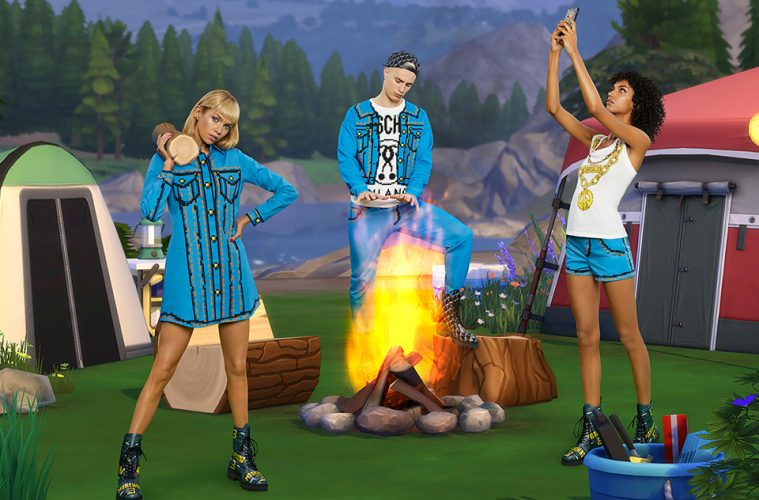 moschino-the-sims-capsule-collection-info-09