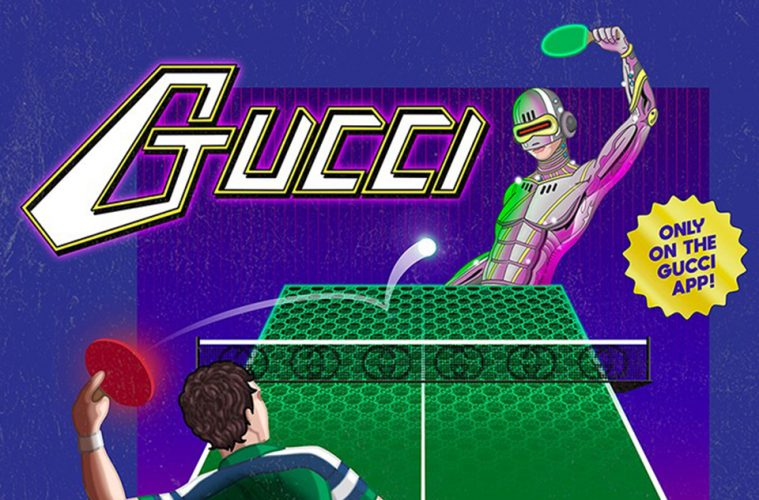 Gucci-8-bit-arcade-game-release-main