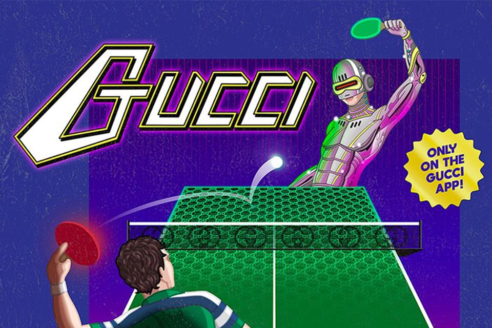 Gucci-8-bit-arcade-game-release-main