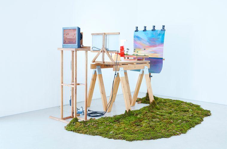 gallery-sandwich-apt-open-02