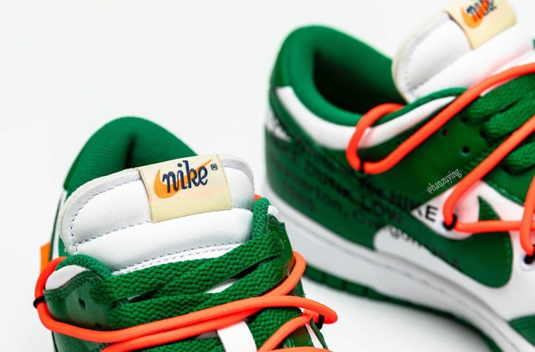 off-white-nike-sb-dunk-low-pine-green-clear-look-release-date-05