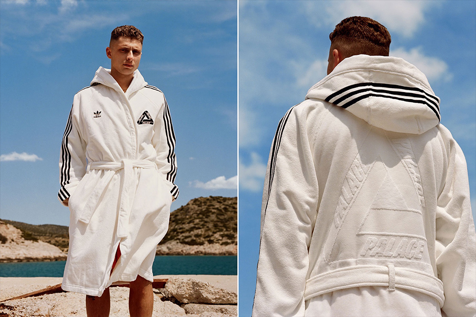 adidas-originals-x-palace-17-summer-collaboration-collection-main