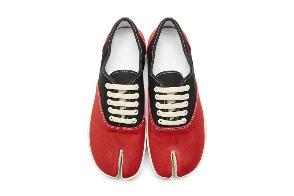 Maison-Margiela-SS19-Canvas-Tabi-Skate-Sneaker-01