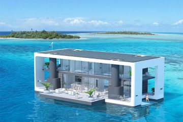 arkup-floating-homes-hurricane-main