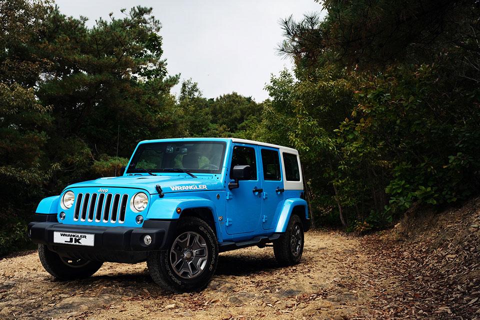 Jeep-Wrangler-Unlimited-Wrangler-JK-Edition-main