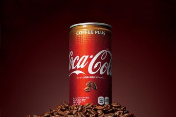 coca-cola-coffee-plus-main