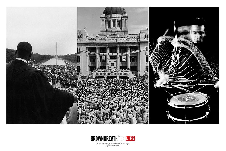 Brownbreath-LIFE-Magazine-collaboration-01