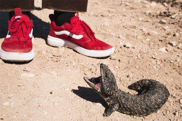 VANS-UltraRange-sneakers-04