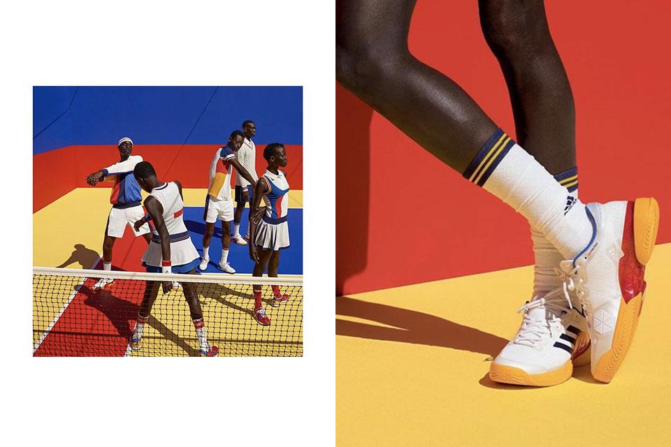 adidas-Originals-x-Pharrell-Williams-tennis-collection-main