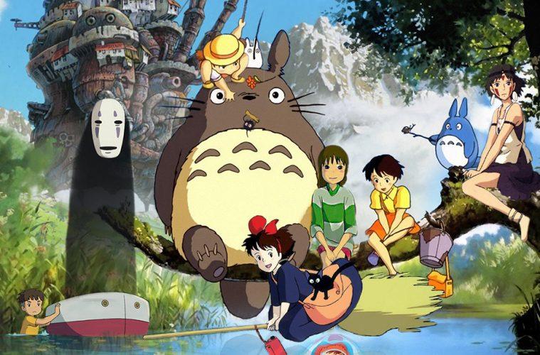 studio-ghibli-miyazaki-hayao-last-work