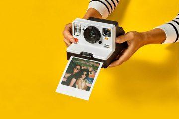 polaroid-originals-analog-instant-photography-onestep-main