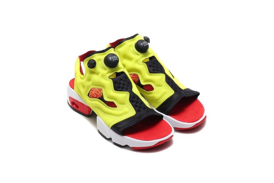 reebok-instapump-fury-sandal-01