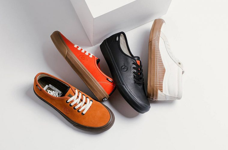 Vans-Vault-x-Takahayashi-new-footwear-collection-launching-main