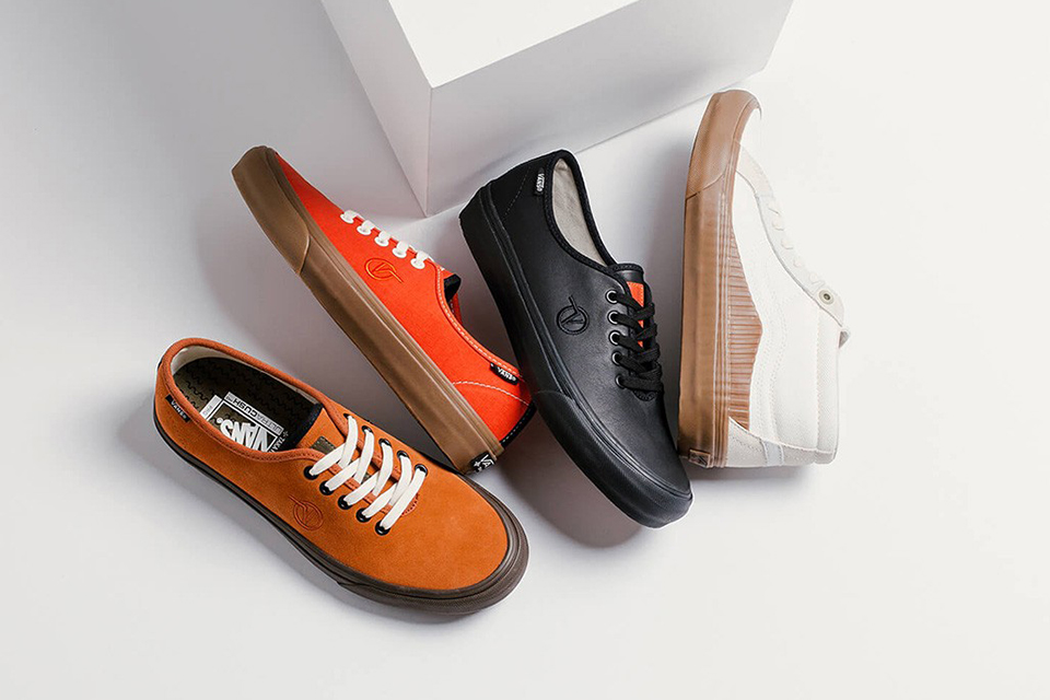 Vans-Vault-x-Takahayashi-new-footwear-collection-launching-main
