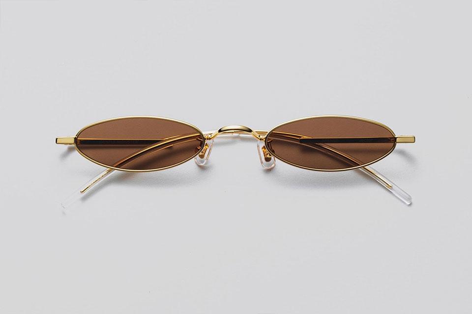 gentlemonster-ssense-collaboration-sunglasses-15