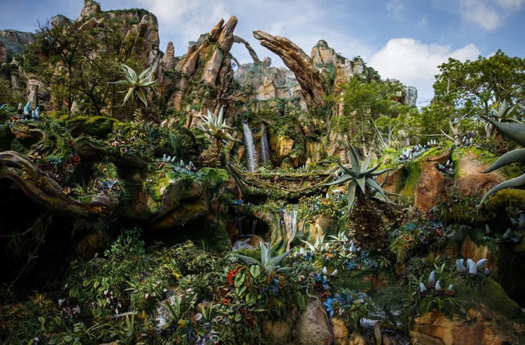 Disney-Parks-Pandora-The-World-of-Avatar-03