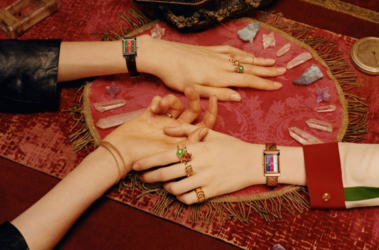 gucci-timepieces-and-jewelry-the-fortune-teller-campaign-02