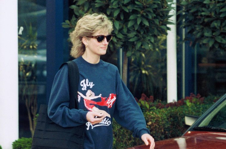 Princess-diana-iconic-sweatshirt-is-up-for-auction-main