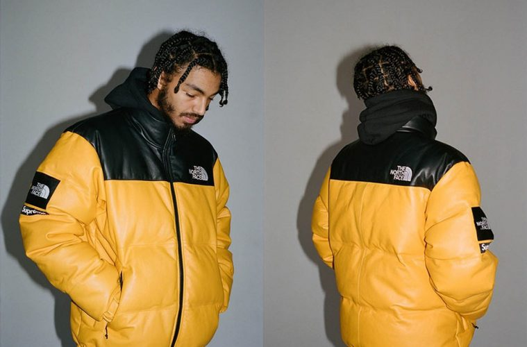 Supreme-x-The-North-Face-17-fall-collection-main
