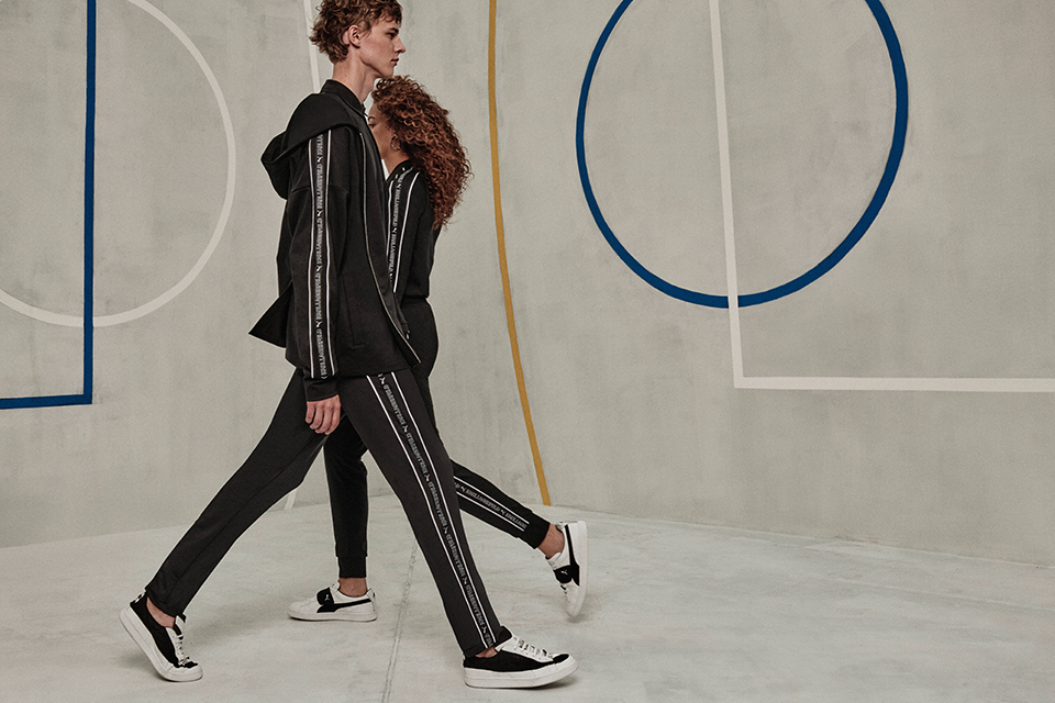 KARL-LAGERFELD-PUMA-CAPSULE-COLLECTION-09