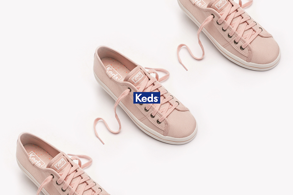 Keds-KICKSTART-SHINE-NYLON-sneakers-01