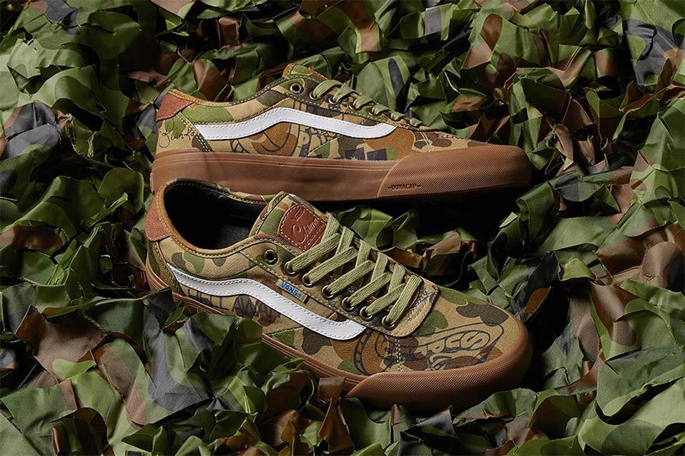 Vans-Pro-Skate-LTD-x-Supply-_-Chima-Pro-2-01