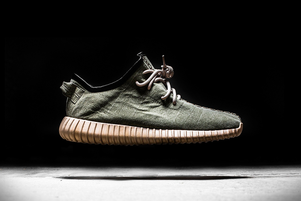 shoe-surgeon-yeezy-military-fabric-01