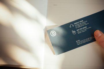 daelim-museum-Paper-Present-01