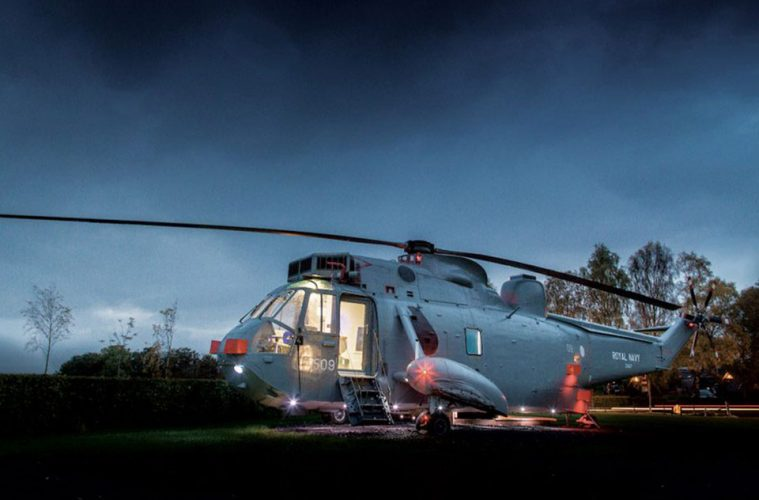 Helicopter-Glamping-in-Scotland-06