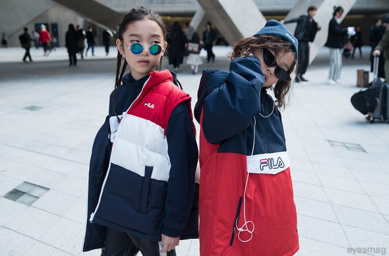 19-ss-seoulfashionweek-Kids-model-main