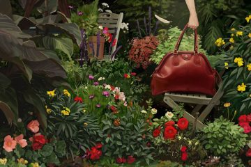 gucci-REBELLE-handbag-main
