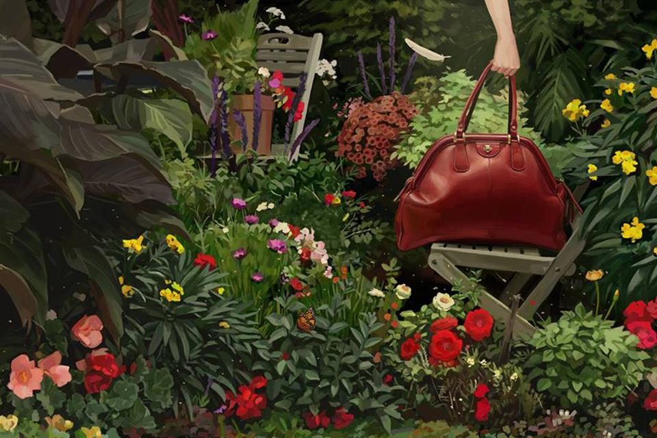 gucci-REBELLE-handbag-main