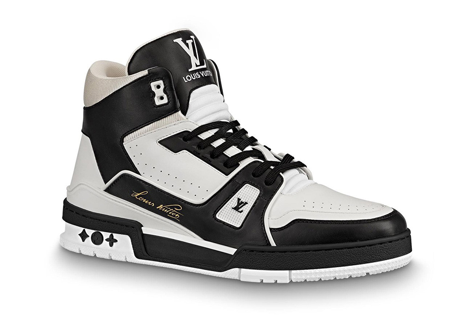 louis-vuitton-trainer-black-white-01