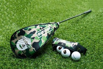 bape-performance-golf-set-01