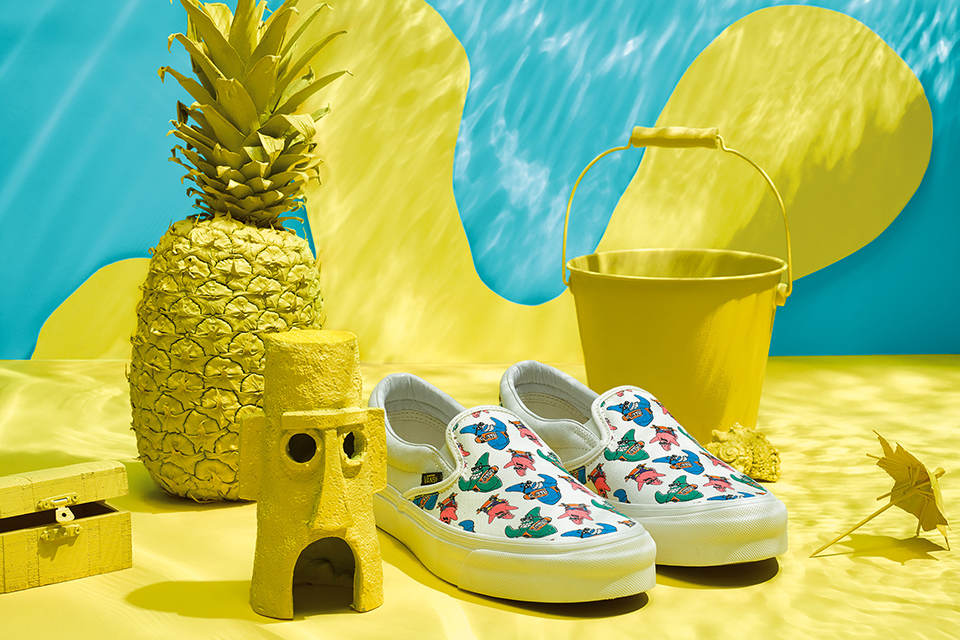 Vault-by-Vans-SpongeBob-main