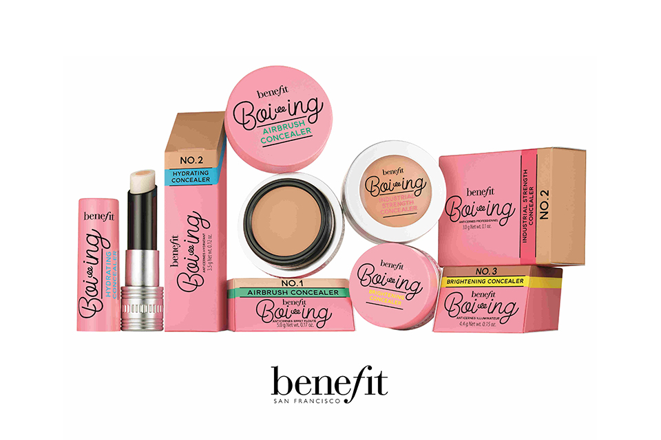 benefit-Boi-ing-Concealer-collection-main