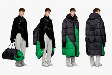 vetements-17-fall-winter-second-drop-main