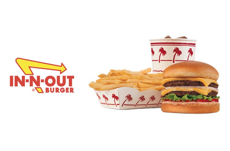 In-N-Out-Burger-pop-up-store-in-korea-main