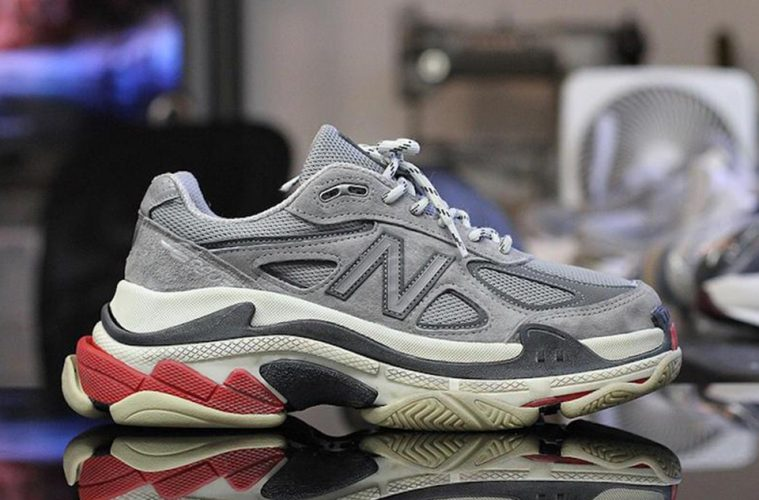 perfect-mixed-newbalenciaga-triple-s-06