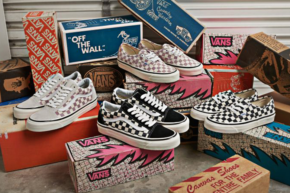 Vans-ANAHEIM-FACTORY-PACK-main