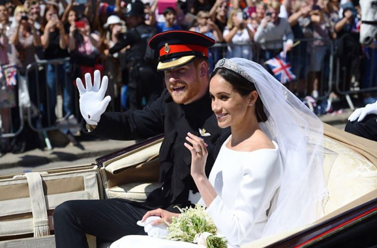henry-windsor-and-meghan-markle-royal-wedding-main