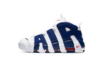 nike-air-more-uptempo-knicks-main