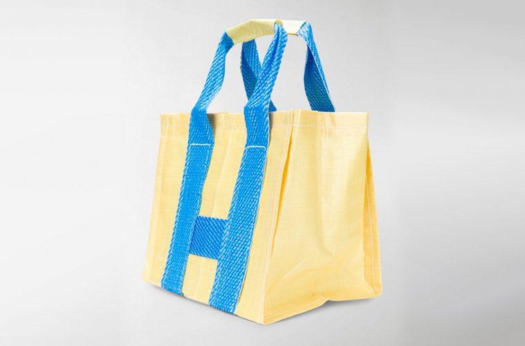 commes-des-garcons-shirt-shopper-tote-bags-release-06