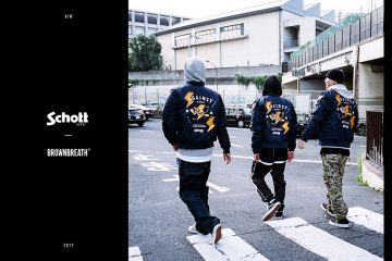 BROWNBREATH-X-SCHOTT-NYC-collaboration-main